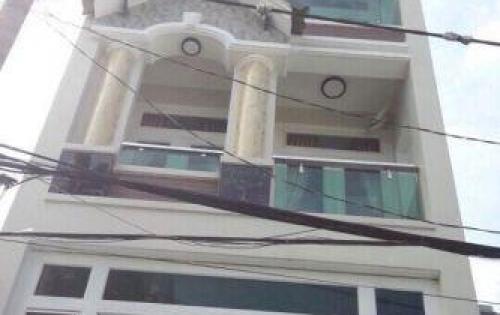 Cần bán nhà mặt tiền  Lê Hồng Phong, P5, Q10, diện tích 248m2, giá 17,2 tỷ,