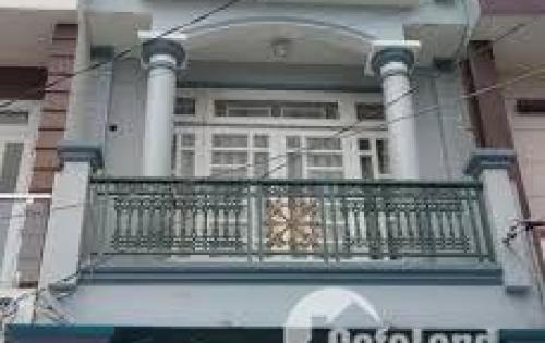 Bán gắp dùm chú Vũ căn nhà DT 56,8m2, hẻm đường Vĩnh Viễn, Quận 10 giá mềm mỏng