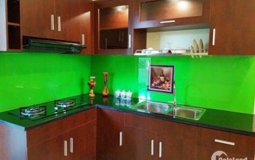 Bán gấp căn hộ Tô Ký, giá chuyển nhượng cực tốt cho khách thiện chí.LH:0909160018