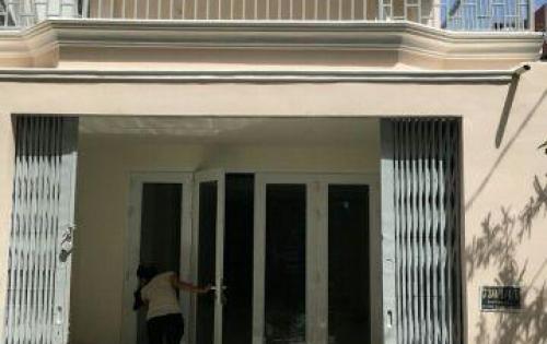 Bán gấp Nhà cấp 4 giá rẻ Nguyễn Ảnh Thủ, giá 1tỷ850, 94m2, SR