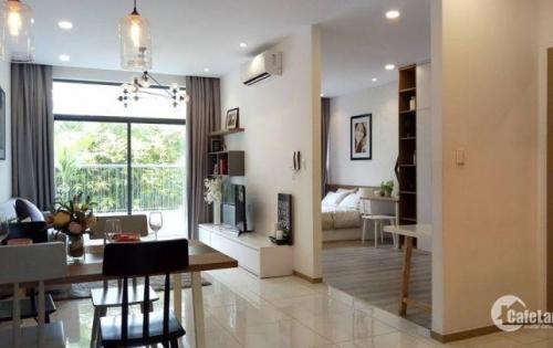 Mua  nhà Sài Gòn dễ dàng chỉ với 499 triệu nhận nhà cuối năm