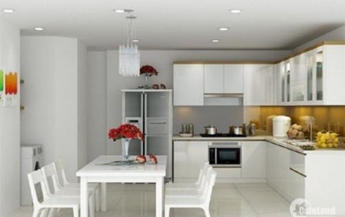 480tr căn hộ 65m2 2PN-2WC cầu Tham Lương Q12