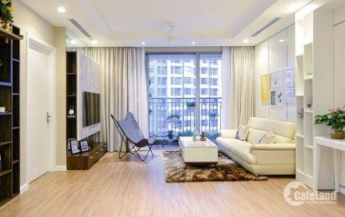 Căn hộ cao cấp TRƯỜNG CHINH 2PN+2WC đạt chuẩn SINGAPO, SỔ HỒNG RIÊNG + full nội thất cao cấp 0931.017.897