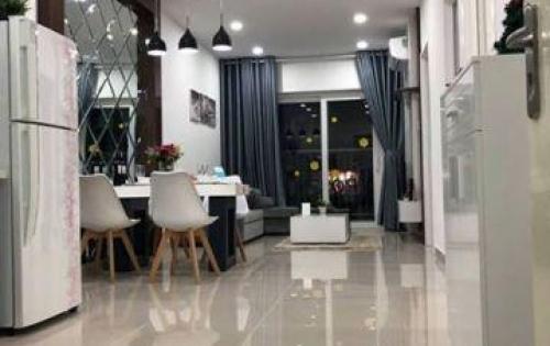 Cần bán căn hộ Prosper plza nội thất sang trọng chỉ 500tr