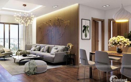 480tr Nhận ngây căn hộ cao cấp mt Phan Văn Hớn 2PN 2WC SHR sở hữu vĩnh viễn