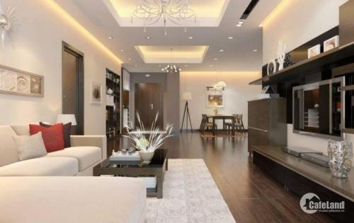 Căn hộ cao cấp Quận 12 Thiết kế chuẩn SINGAPO / SHR + full nội thất gỗ cao cấp.