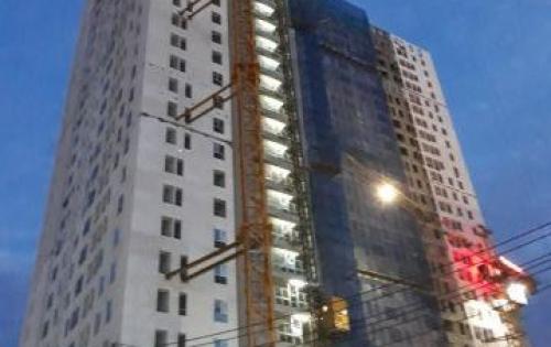 Cần bán office tel  Centana Thủ Thiêm 44m2 1PN giá chỉ hơn 1 tỷ.Liên hệ 0902777521 Thanh