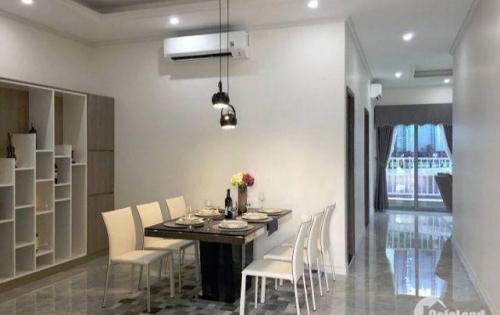 Chính chủ cần bán căn hộ sắp bàn giao dt 81m2 giá 2.3 tỷ view vườn treo.