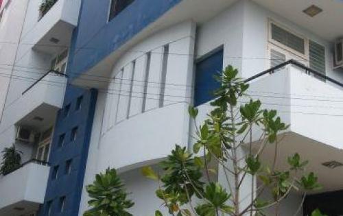 Bán nhà căn góc 2MT đường số 19, 4x14m, 4 tấm tuyệt đẹp, Giá 15 tỷ
