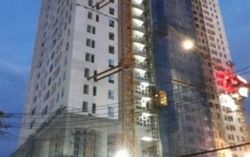 office tel Centana Thủ Thiêm 1PN tầng 2  view MCT giá mềm nhất thị trường quận 2. LH 0902777521