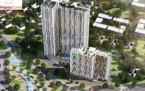 Chuyên phân phối và sang nhượng nhiều căn hộ centana Thủ Thiêm diện tích từ 44m2 - 97m2 , vị trí thuận lợi .