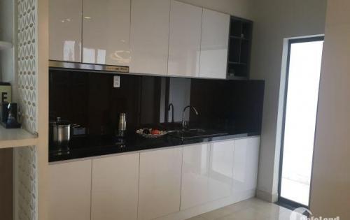 Cơ hội duy nhất sở hữu căn hộ 97m2,căn góc,tầng cao,view Quận1 chỉ 3,47tỷ có VAT