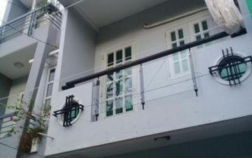 Bán Nhà Hẻm 18 Trần Quang Diệu, P14, Q3 ( Hẻm thông tứ lung tung). 1T1 L. Giá 3.350 Tỷ TL. LH Chủ Nhà 0937.263.119