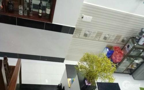Định Cư Tokyo nhà: Lê Văn Sỹ, 50 m2, 3 lầu, giá 18,50 tỷ .