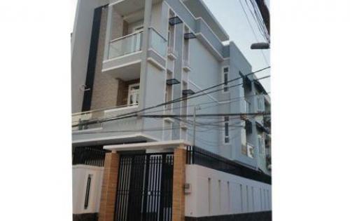 Cần tiền bán gấp nhà MT Võ Văn Tần, P5, Q3 với giá 45 tỷ. Nhà tại đoạn 2 chiều có HĐ thuê 120tr/ tháng. Dt đẹp 6x20m