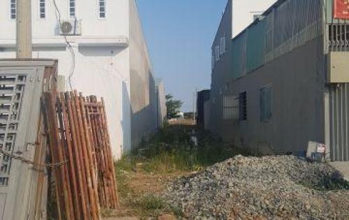 Chính chủ bán gấp nhà 6x10 đường 5m Văn Thân, Quận 6, sổ riêng. Lh: 01205833324