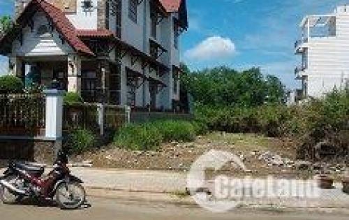 Thiếu vốn trầm trọng lô đất mặt tiền đường Nguyễn Văn Tạo, Nhà Bè, gần chợ Bà Chồi. Chỉ 12tr/m2