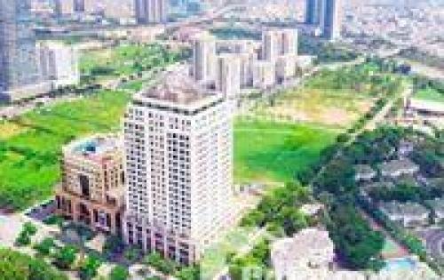 10 lý do khách hàng chọn Officetel Golden king Phú Mỹ Hưng. LH 0988 786 144