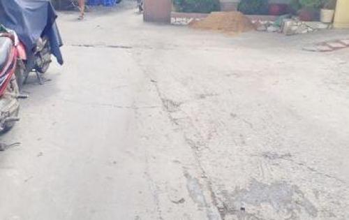 Cần bán gấp nhà hxh 793 Trần Xuân Soạn, phường Tân Hưng, quận 7, dt 2.9 x 11m. Giá: 2.8 tỷ