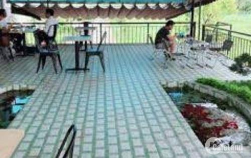 Cần tiền bán gấp nhà đất mặt tiền đường Lâm Văn Bền, Phường Tân Kiểng, Quận 7.  DT: 10x34m. Giá 40 tỷ thương lượng