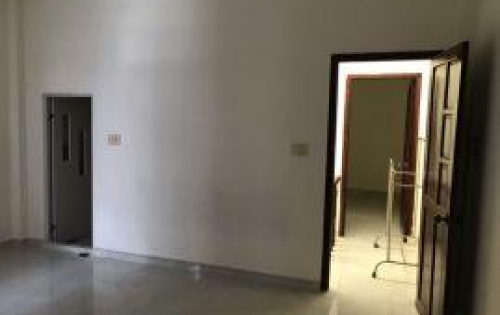 Bán nhà 1 lầu  hẻm 861 đường Trần Xuân Sọan Phường Tân Hưng Q7