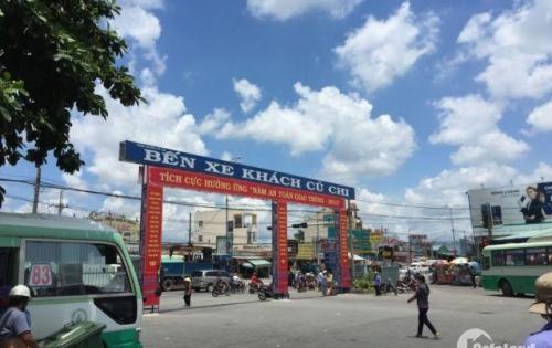 Cần bán gấp nhà mặt tiền quận 7 đs 37 , phường Tân Quy, dt 4 x 22m. Giá: 7.6 tỷ