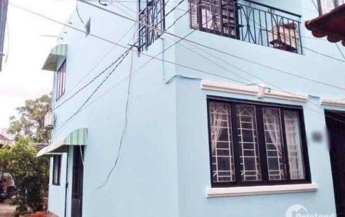 Bán Gấp Nhà Hẻm XH 5m 190 Lâm Văn Bền Tân Quy Quận 7. DT 5x10m, 1trệt 1lầu.