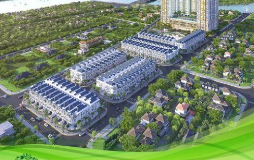 Chỉ cần thanh toán 40% sở hữu 15 suất nội bộ cuối cùng View đẹp - Full nội thất dự án Green Star Sky Garden Q.7 - LH PKD.CĐT: 0934 189 289