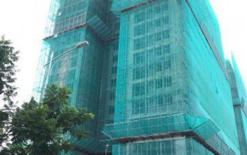 Để lại căn Jamona heights Block A giao nhà hoàn thiện 2,5 tỷ (Full phí) sắp nhận nhà 0932424238