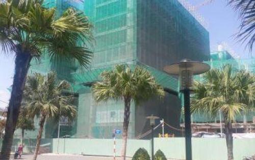 Đi xa không ở để lại căn Jamona heights nhà hoàn thiện, ngayQ7, 73m2/2,5 tỷ TT dài hạn 0932424238