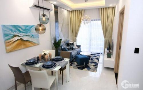 Bán căn hộ Q7 liền kề Phú Mỹ Hưng giá chỉ 1ty6/ căn mở bán giao đoạn 1 chính chủ đầu tư