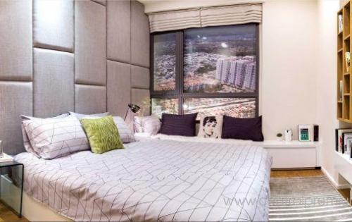 Central premium nơi hội tụ những ưu việt căn hộ cao cấp