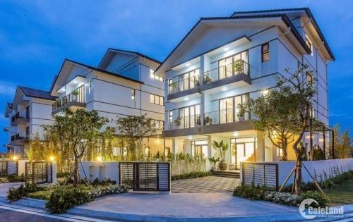 Cần bán gấp căn biệt thự mini Phạm Thế Hiển 200m2, SHR