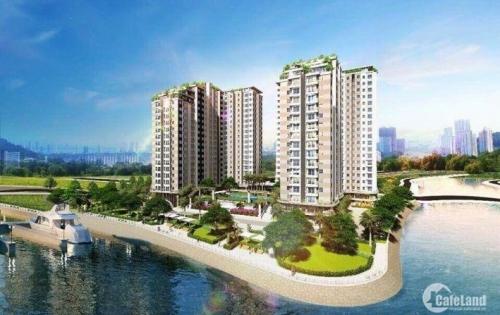 cơ hội cuối cùng sở hữu căn hộ conic riverside giá gốc CĐT. LH 0948470033