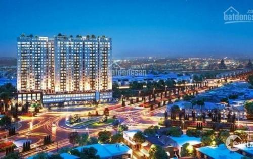 Căn hộ nóng nhất dự án High Intela, MT Võ Văn Kiệt chỉ với 1,55tỷ/căn (đã VAT) giảm 3% 0933.443.900