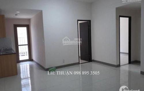 Cần bán ngay căn hộ cao cấp Sky9 Liên Phường,Q9 Lh. 01666015532