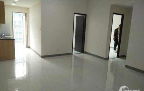 Cần bán căn hộ Sky9 giá chỉ từ 1.3 tỷ, 2PN ngay trung tâm Q9, nhà mới nhận dọn vào ở ngay
