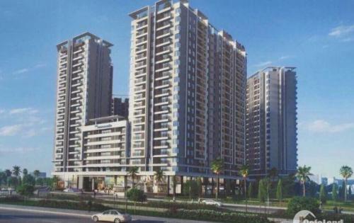 dự án căn hộ cao cấp safira khang điền