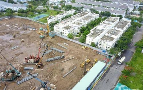 Safira dự án căn hộ nằm ở vòng xoay liên phường nhận giữ chổ thiện chí 50TR có hoàn lại