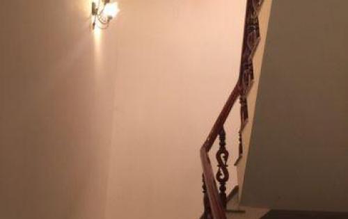 Nhà 2 lầu, 240m2 sàn, Quang TRung,TNPB,gần ngã 4 TĐ