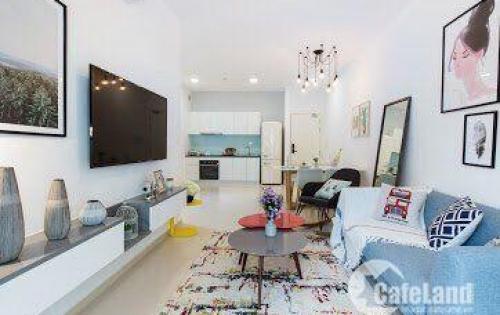 Sang nhượng căn hộ Hausneo Q9 đã xây đến tầng 15 giá cực tốt.LH:0909160018