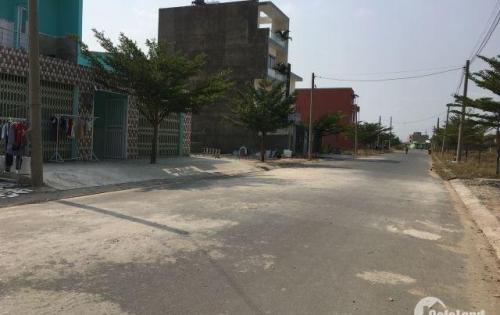 Mở bán 13 lô đất giá từ chủ đầu tư 580tr/nền ngay đường dẫn cao tốc Trung Lương.0977.641.612