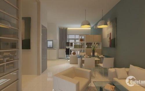Mở bán đợt 1 dự án căn hộ siêu hot liền kề Aeon Mall Bình Tân giá từ 1,1 tỷ. LH 0909074884