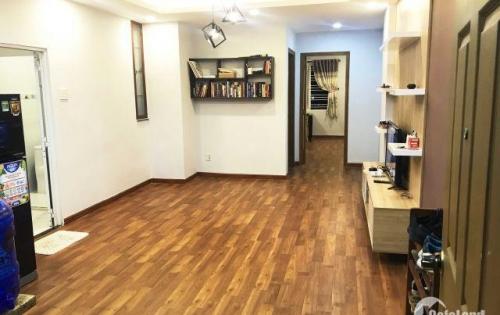 Cần bán gấp căn hộ 103B chung cư Gia Phú, Bình Tân (đã sửa, hình nhà thật tế)