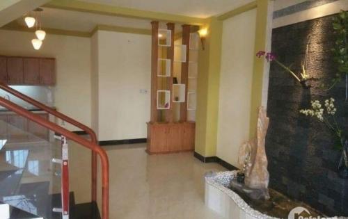 Nhà mới đẹp, Bình Trị Đông, Binh Tân, 3ty15