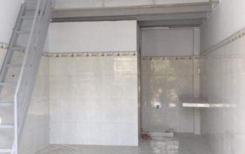 Cần tiền bán gấp 6 phòng trọ mặt tiền đường Tân Túc, 121m2, có GPKD
