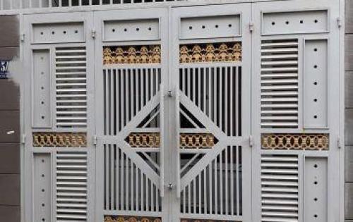 Nhà hẻm 6m Đường Lô Tư,BHH A,Quận Bình Tân diện tích 4 x 12 nhà 1 lầu giá 3,25 tỷ TL
