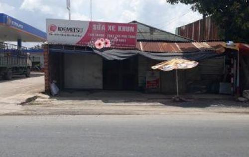 Chính chủ cần bán căn nhà ngay chợ Công nhân Vĩnh Lộc, 88m2, sổ riêng