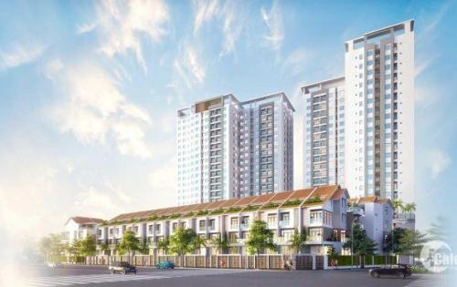Chính Thức nhận giữ chỗ căn hộ ngay eonl mai Bình Tân 50tr/can PKD 0903.066.813