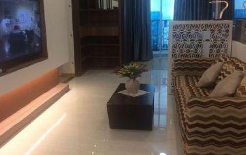 Mở Bán căn hộ cao cấp tại DA nguyên hồng đợt cuối cho khách hàng quan tâm để sở hữu căn hộ